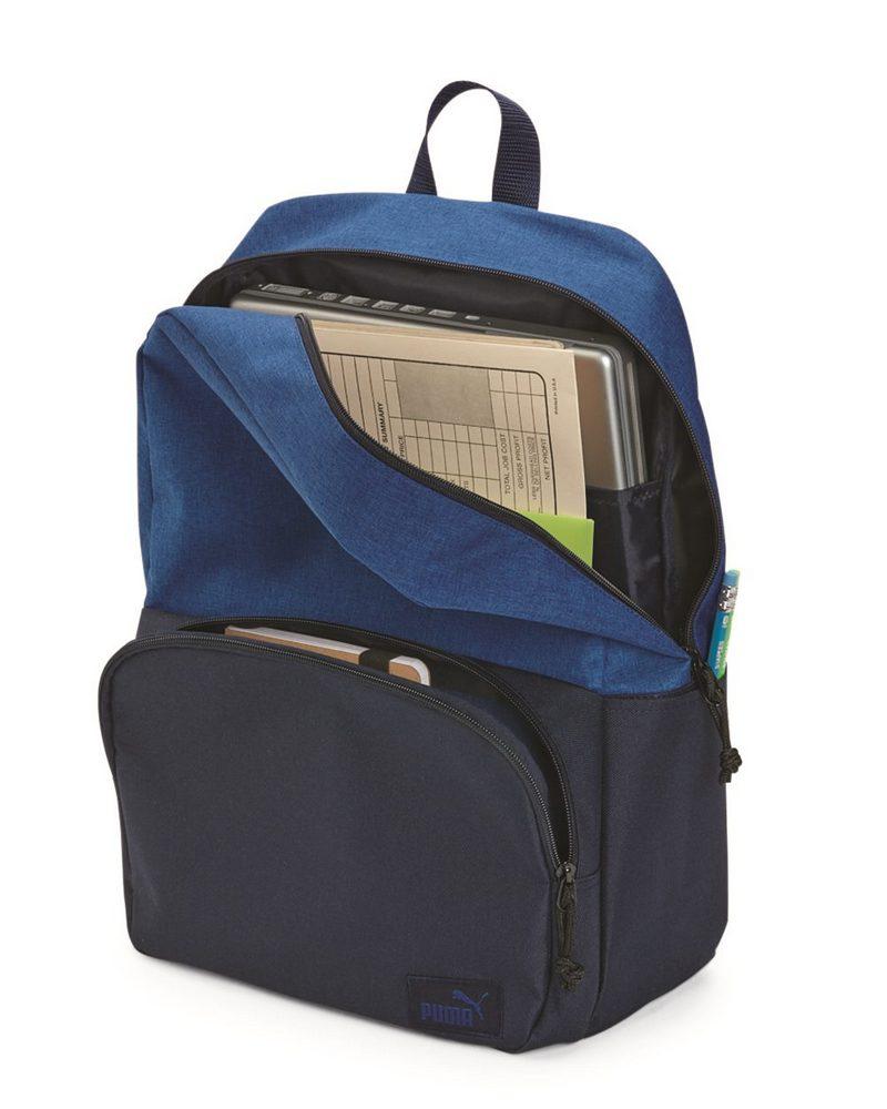 15L Base Backpack